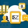 Tips Zimbra : Instalasi PolicyD & Rate-Limit Sending Message pada Zimbra Versi 8
