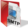 Excellent SMTP Relay & Mail Gateway