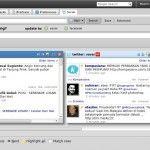 Training Zimbra Mail Server pada 3 Sistem Operasi : SUSE, Ubuntu LTS & CentOS, 22-23 Januari 2011