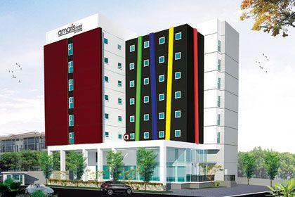 hotel penginapan dekat lokasi training excellent pt excellent rh excellent co id