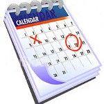 Jadwal Training Excellent Bulan Agustus – Oktober 2014