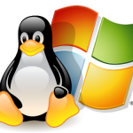 Training Linux Fundamental & Advanced Server (Migrasi Windows Linux), 4-5 Februari 2015