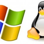 Training Linux Fundamental & Advanced Server (Migrasi Windows Linux) 6-7 November 2012