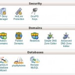 Summary Proses Instalasi & Konfigurasi Mail Server untuk Production Server (Live)-Bagian 4