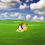 "Workshop ""Membangun Linux Active Directory, Domain Controller & File Server Berbasis Samba 4"", Sabtu, 6 Oktober 2012"