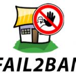 Implementasi Fail2Ban untuk Meningkatkan Performa & Keamanan Zimbra Mail Server