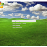 Instalasi & Konfigurasi Samba 4 Sebagai Active Directory Server-Bagian 3-Provisioning Samba4