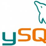 Panduan Praktis Instalasi & Penggunaan Database MySQL di Linux