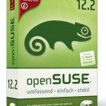 Solved : Instalasi Driver Intel VGA (Intel HD Graphics) pada openSUSE 12.2