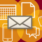 Tips Zimbra Mail Server : Memahami Zimbra Proxy & Konsep Multi Server-Bagian 2