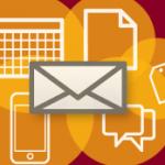 Zimbra Multi Server : Solusi untuk Mail Server Multi Site/Kantor Cabang dan Kantor Pusat