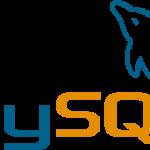 Instalasi dan Konfigurasi Replikasi MySQL Master to Master