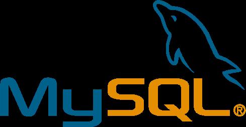 mysql-performance-tuning
