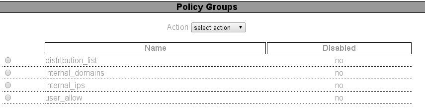 Groups_policyD