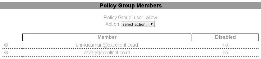 Member_user_allow