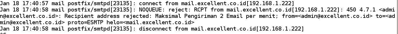 PolicyD_info_log