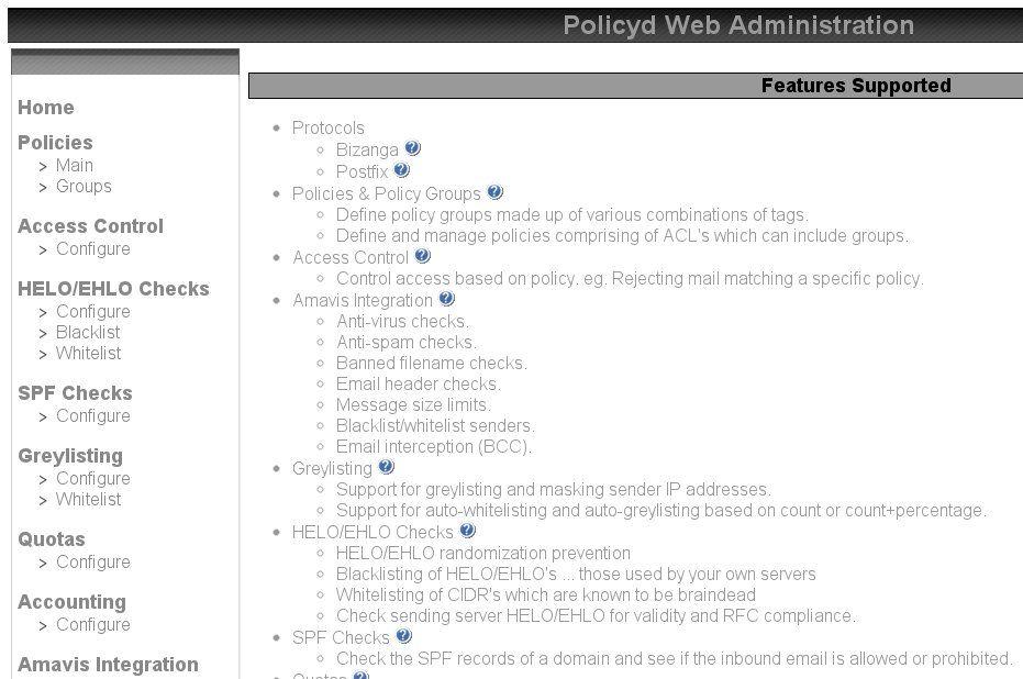 policyD_webadmin
