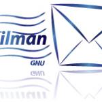 Tips Mailman : Migrasi Mailman Mailing List