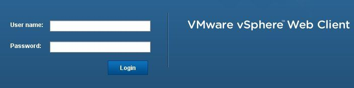 vavai-excellent-vmware-vcenter-webclient-login