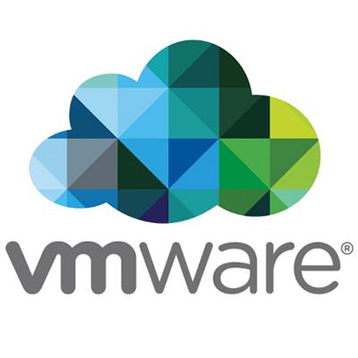 vmware-logo-ok