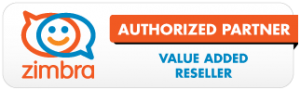 Excellent-Zimbra-Authorized-Partner