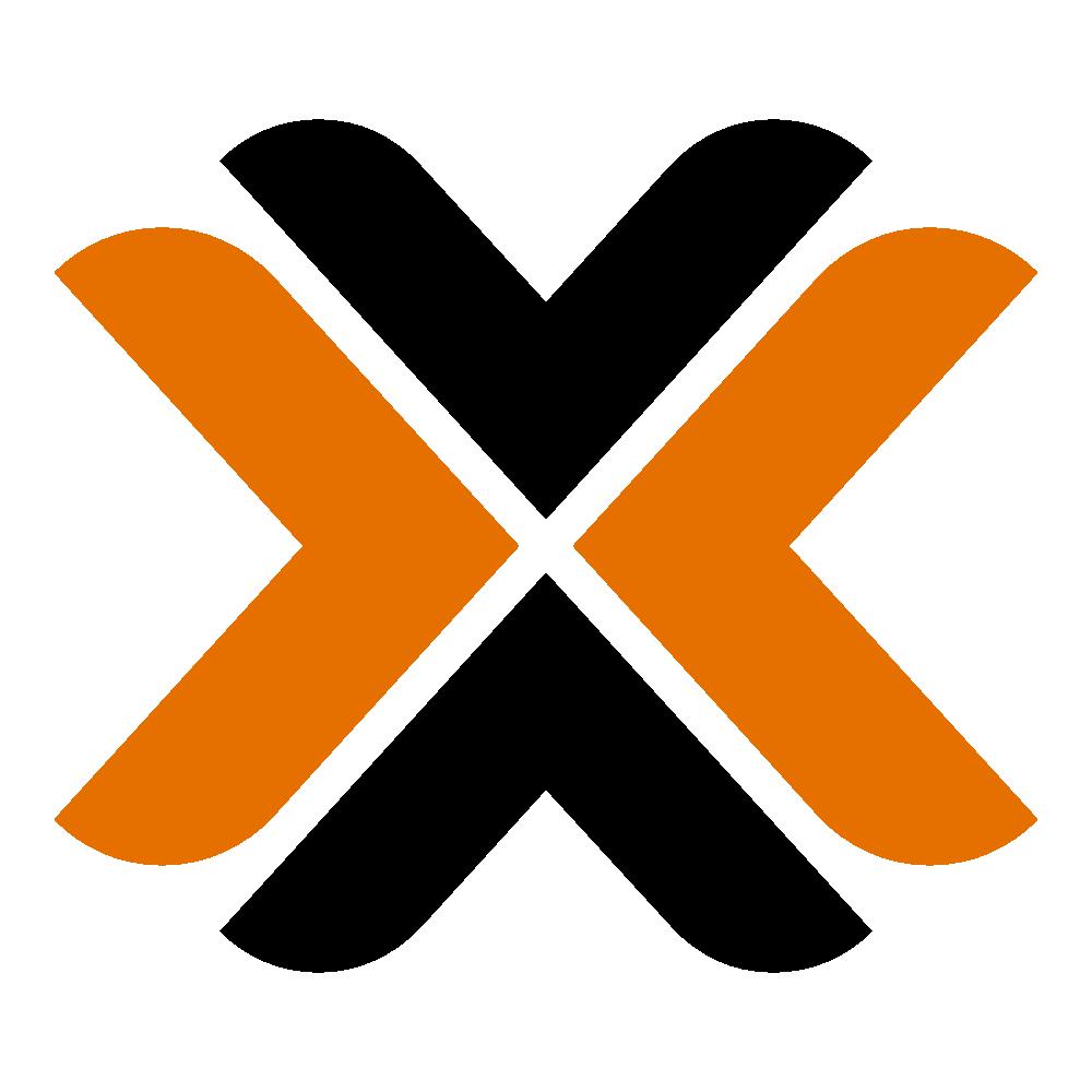 proxmox_symbol