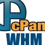 Training Web Hosting (cPanel, WHM & DNS Hosting), 15-16 Oktober 2014