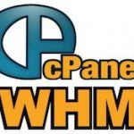 Training Web Hosting (cPanel, WHM & DNS Hosting), 21 – 22 Mei 2016