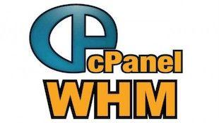 cpanel-whm-logo