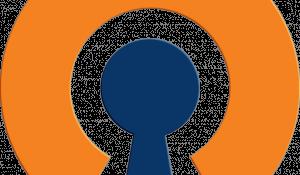 openvpn-logo-300x300