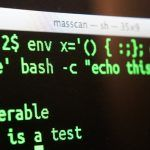 Update Bash untuk Antisipasi Shellshock Bug pada SUSE Linux Enterprise Server (SLES)