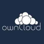 Instalasi OwnCloud pada OpenSUSE 13.1