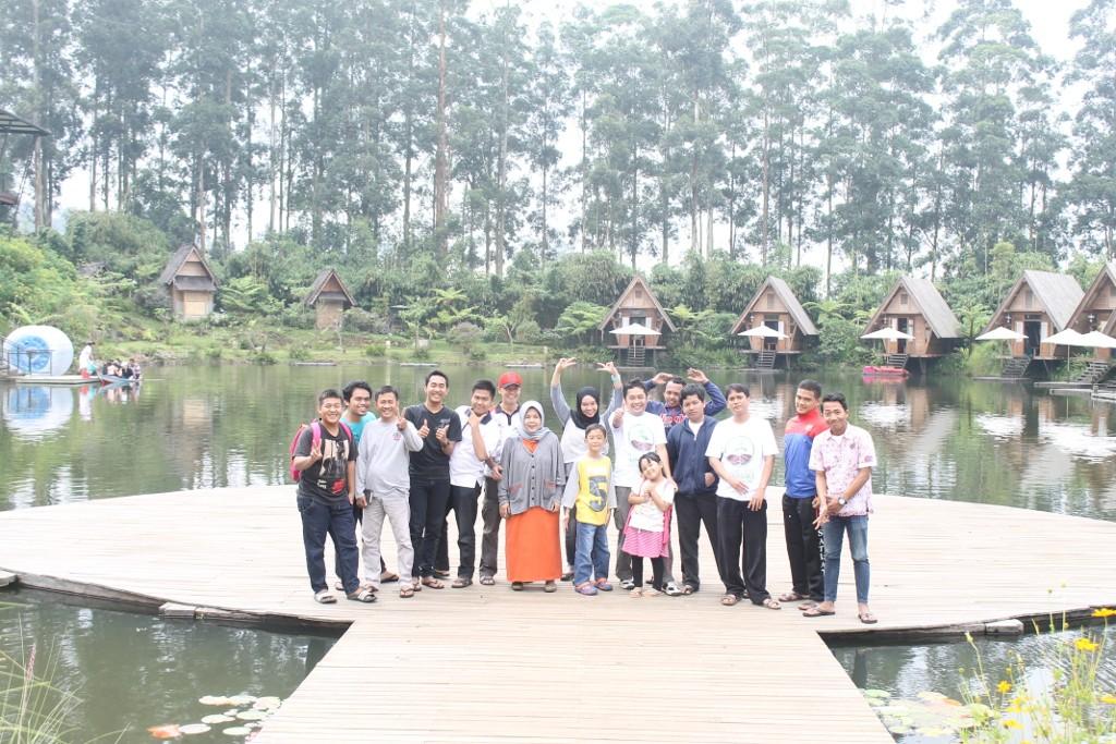 excellent-dusun-bambu-ok