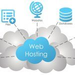Training Web Hosting (cPanel, WHM & DNS Hosting)