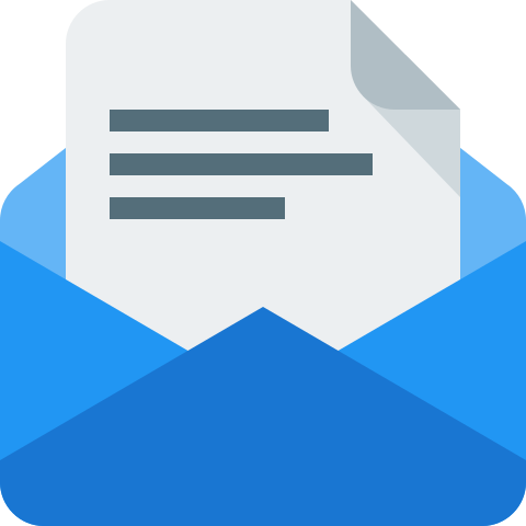 email-document