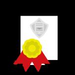 lisensi-proxmox-mail-gateway