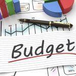 Budget Pribadi Saat Mulai Bekerja