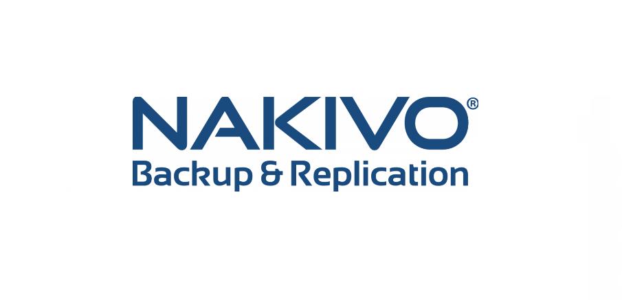 PT. Excellent Sebagai Partner Nakivo
