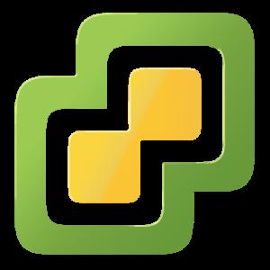 vSphere-logo-exc