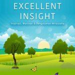 Buku Excellent Insight