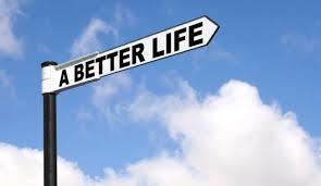 Excellent Insight Day #15 : Jangan Pernah Menyerah pada Keadaan & Kekurangan Hidup
