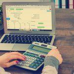 Jebakan Wirausaha : Overhead Cost dan Skala Prioritas