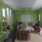 Persiapan Training Virtualisasi Server Berbasis VMware vSphere