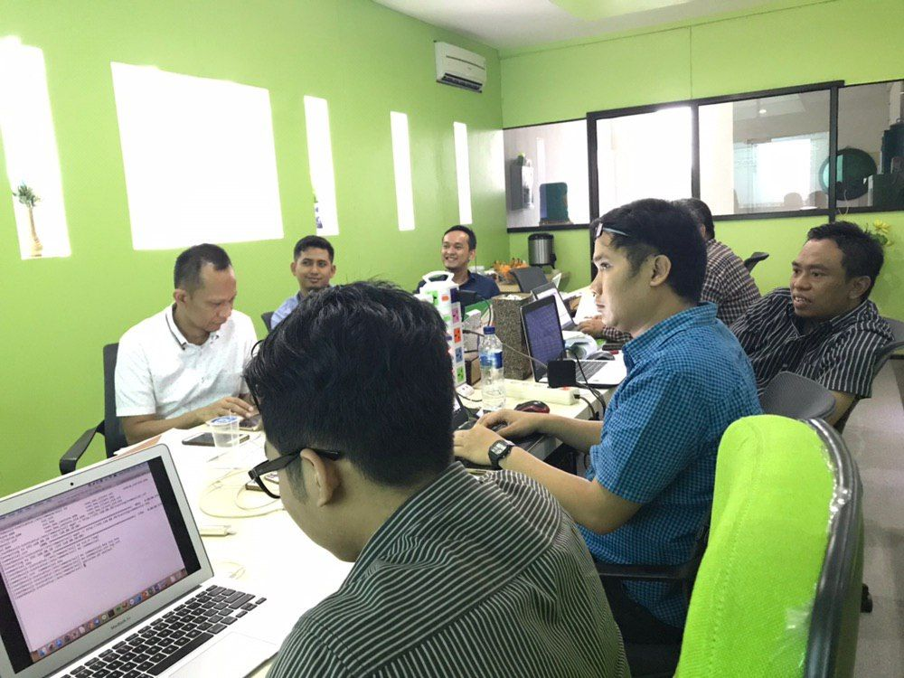 Special Class Training Virtualisasi Server Berbasis VMware vSphere Versi 6.7